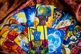 Significado das cartas do tarot cigano tarot_pri