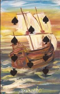 Cartas de tarot cigano grátis NAVIO-193X300